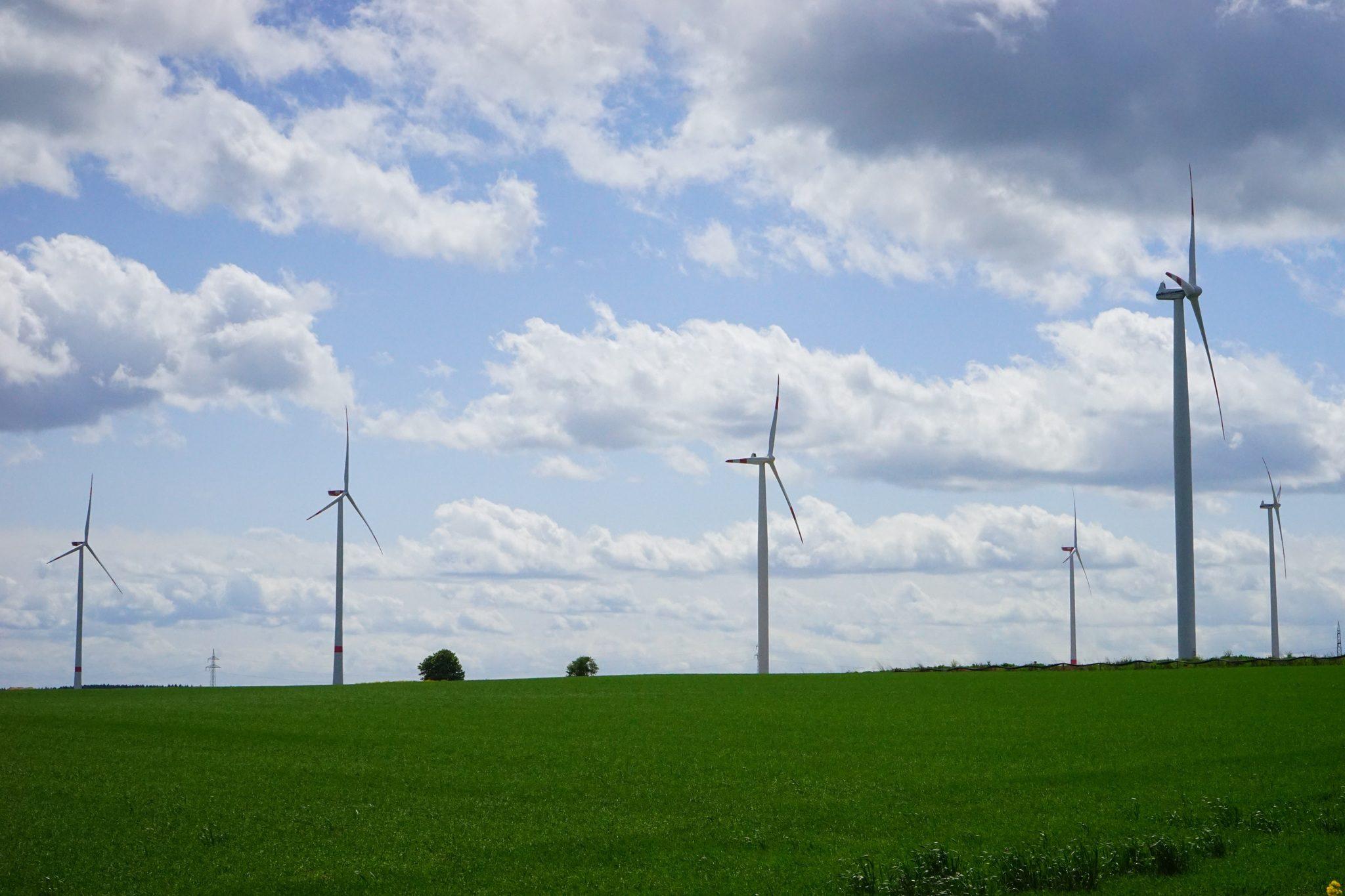 Projet Eurowatt
