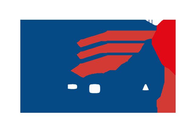 logo Eurovia
